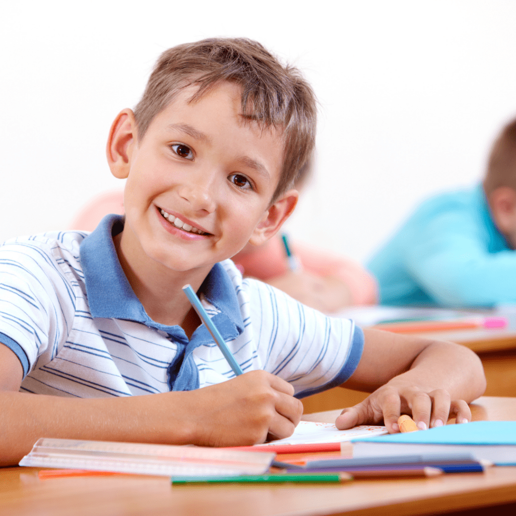 Tips to Help your Child GRASP the Pincer Grip